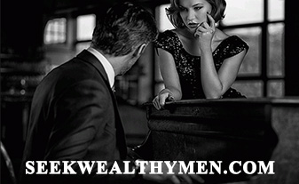 Wealthy Men   Rich Men Dating Tips  amp  Blogs Building a good relation with one of the richest men in the city is certainly a dream for any beautiful lady  Rich men from different culture and society